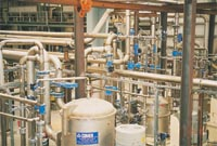 Gulf Industry Online - Mepco moving towards normal production