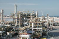 Gulf Industry Online - Investment frenzy