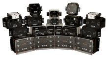 The Aegis Series devices are designed to meet evolving standards