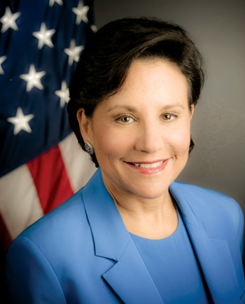 Pritzker: US recognises trade opportunities in region