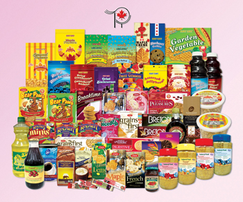 Saudi Food-Pack 2014 takes place in Riyadh in September