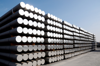 The Gulf's aluminium output is expected to expand to five million tonnes by 2020