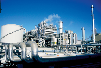 The innovation enables plants to have higher output at lower cost through enhanced efficiency