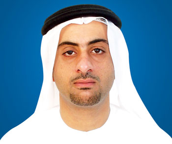 Al Jarwan: robust growth achieved