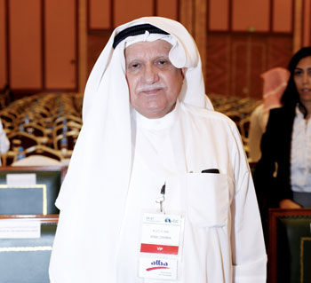 Al Naki: praise for Bahrain's downstream