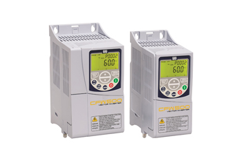 The CFW500 variable speed drive delivers a robust, flexible and smart solution for speed control of three-phase induction motors