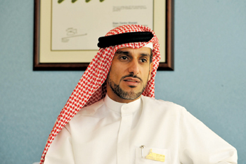 Al Midfa: driving events growth in Sharjah