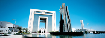 Sabic's head office in Riyadh