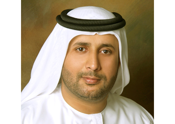 Bin Shafar: BB-3 key to Business Bay development