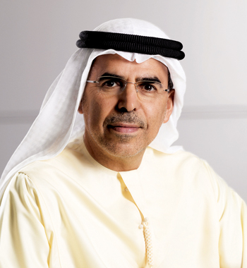 Kalban: many factors behind GCC aluminium's sustained growth