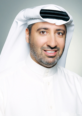 Sheikh Daij: great year for safety and production
