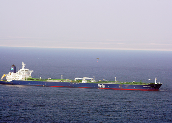 Discussions will include trends in tanker operations