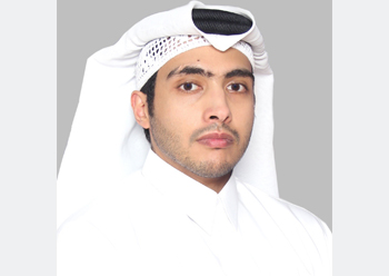 Al Mannai: leveraging the synergies among its business units