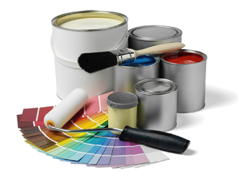 Paints and coatings market: innovation drives the market