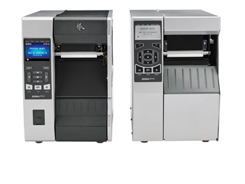 Next-generation ZT600 series offers new user-friendly features