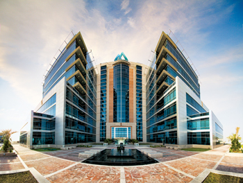 Gulf Industry Online - RAKEZ set to scale new heights
