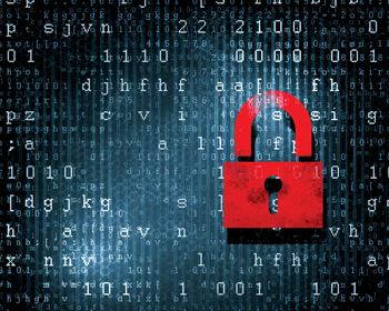 Industrial cyber security must for businesses