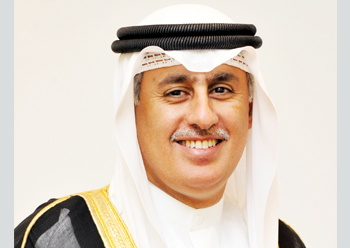 Al Zayani: optimistic