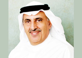 Al Sadoun: plastics industry is moving towards sustainability