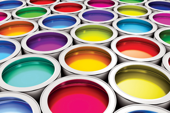 The paints and coatings industry has witnessed a huge shift towards green and bio-based products