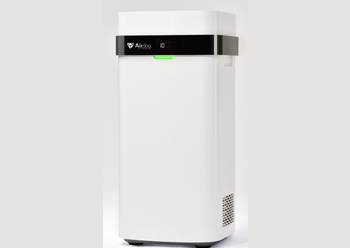 Ionic Air Purification technology air purifiers now launched in Bahrain