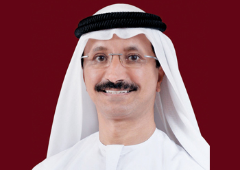 Bin Sulayem: encouraging start to 2018