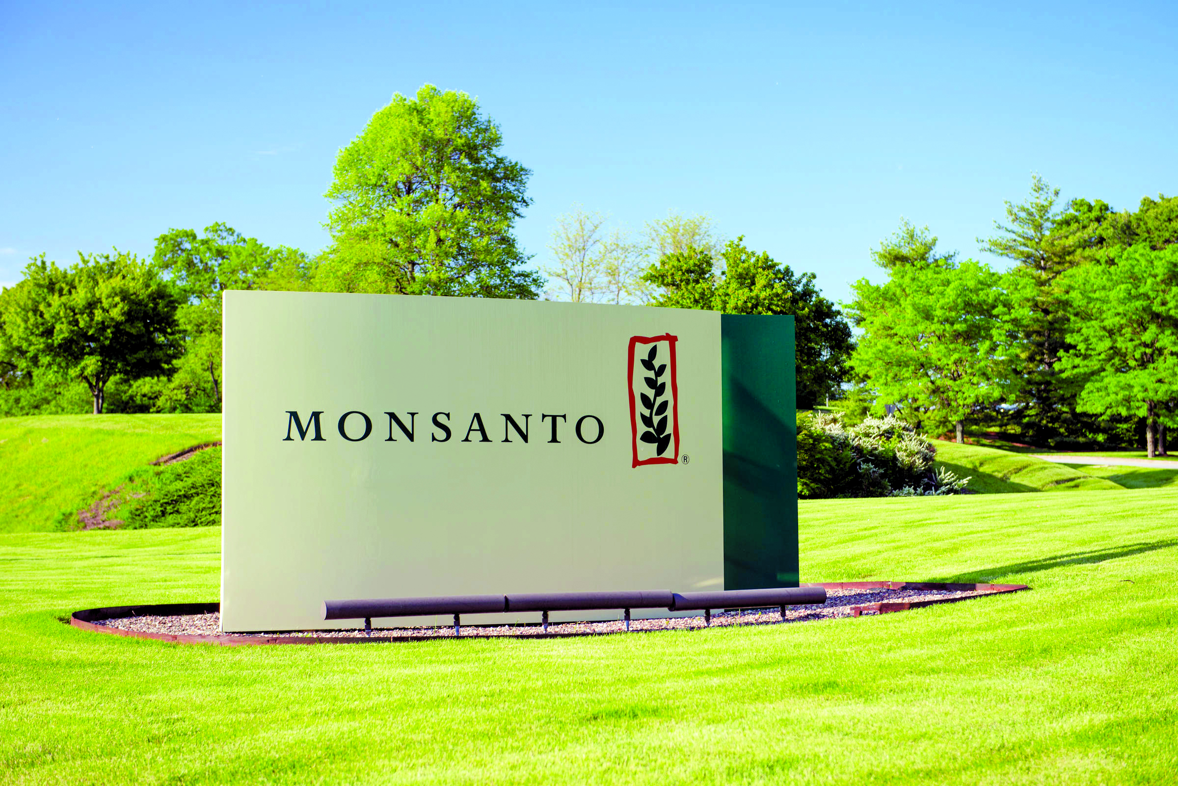 Bayer completes acquisition of Monsanto