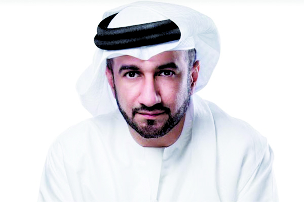 Al Janahi: the UAE has done well globally