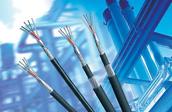 Cables market: on a growth trajectory