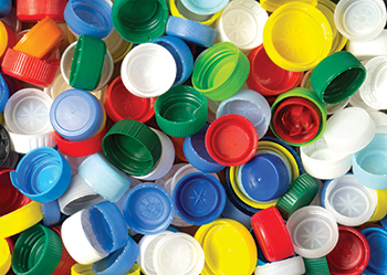 The UAE polymers market is expected to grow at a highest CAGR of 6.2 per cent