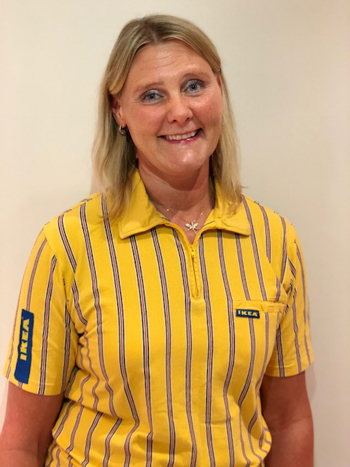 Gustafson: IKEA Bahrain will cater to local needs