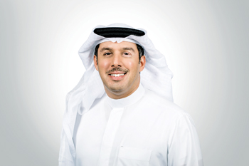 Al Rumaihi: strong interest towards the GCC seen