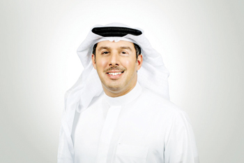 Al-Rumaihi: Bahrain is a natural home for BlockOn