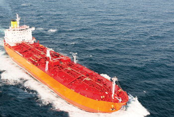 The sulphur 2020 cap will pose multiple challenges to ship operators