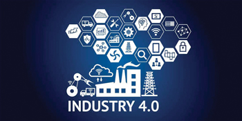 Industry 4.0: the future of manufacturing