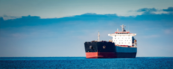 Hempel's new coating is suitable for all vessel types and in all trading conditions