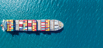 Burger Liner Agencies is one of Europe's leading independent liner agencies