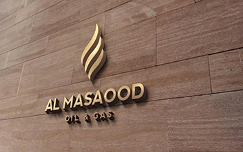 Al Masood vouches for the smooth performance of  3M's BM25 gas detectors