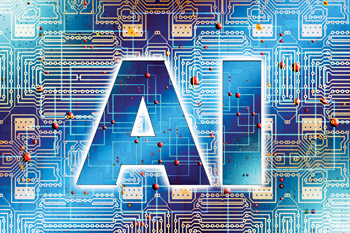 AI: a significant opportunity to transform to a knowledge-based creative economy
