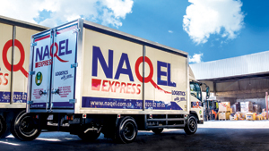 NAQEL: reaching out in the challenging times