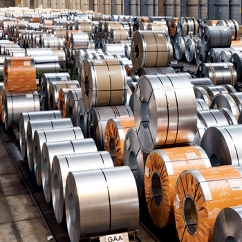 ArcelorMittal: scaling back steel production