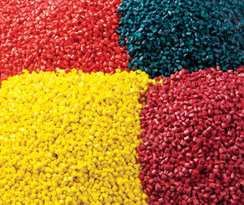 The demand for advanced admixtures will propel the construction chemicals segment