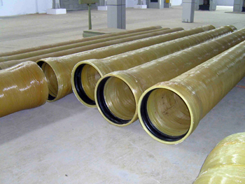 Plastic Pipes industry: under focus at Plastic Pipes XX