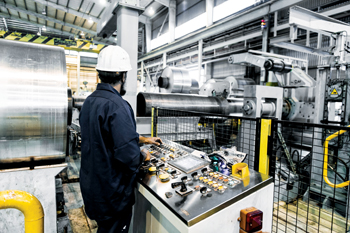 Bahrain's industrial sector: not immune from the impact of Covid-19 crisis