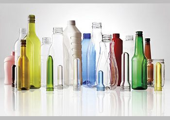 Lifestyle changes are driving consumer demand for products packed in rigid plastic packaging