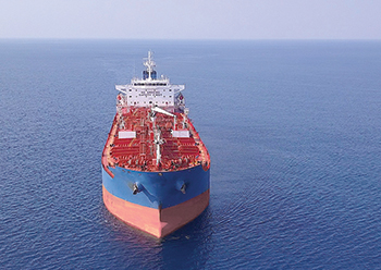 Adnoc L&S: in the midst of a strategic fleet expansion