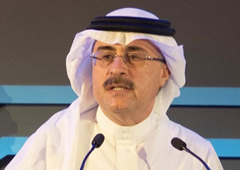 Nasser: Namaat offers significant opportunities